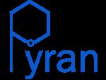 WRBA portfolio company Pyran completes second raise in excess of $1M
